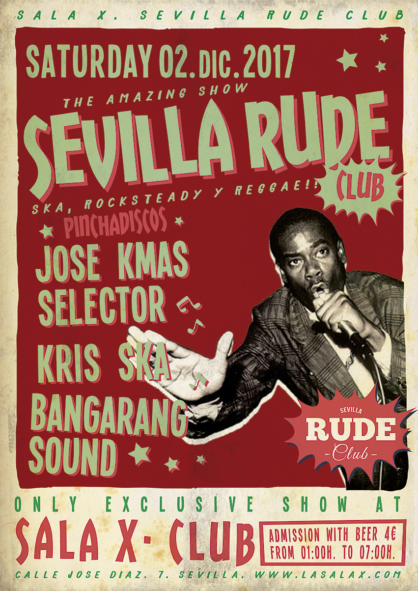 View_SEVILLA RUDE CLUB_02.12_B