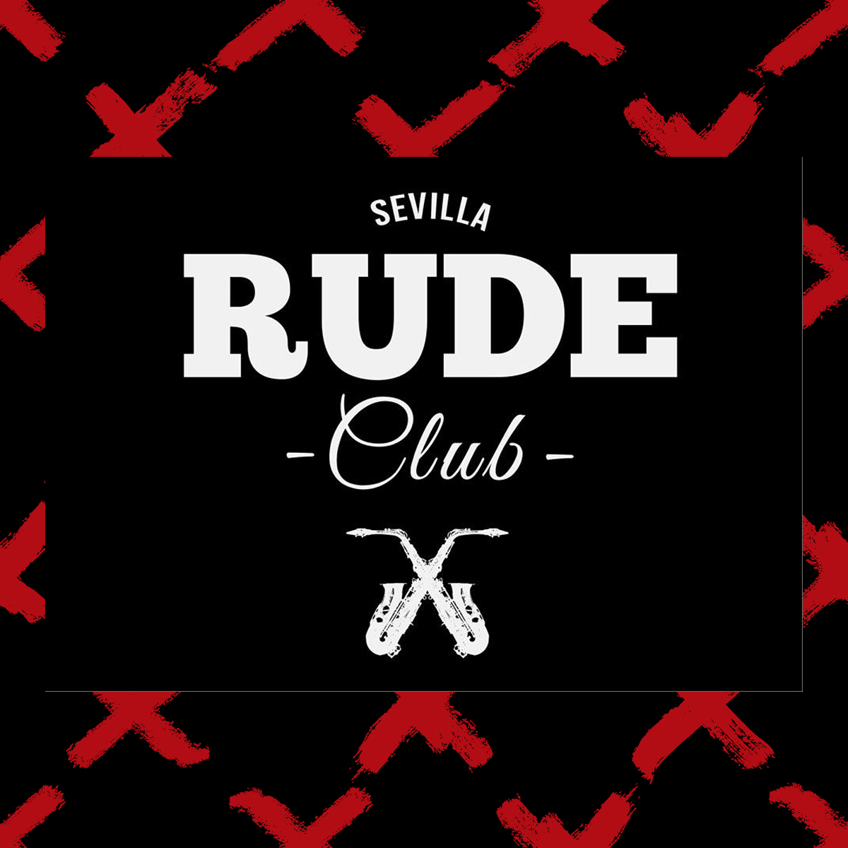 sevilla rude club logo instagram