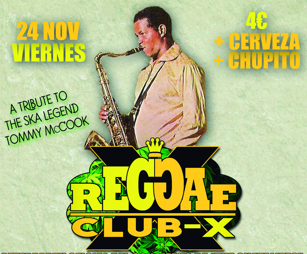 regga club logo nov copy