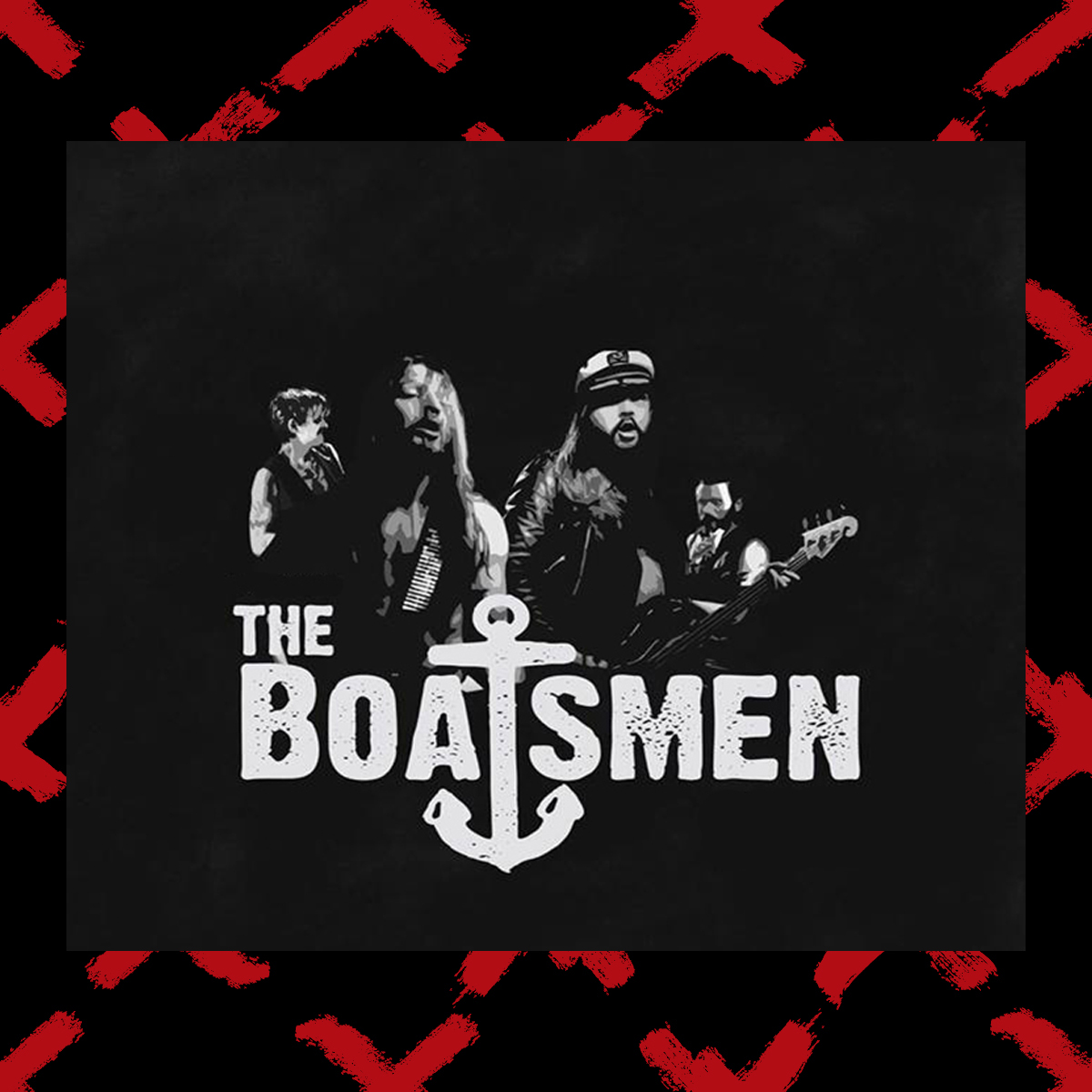 the boatsmen instagram