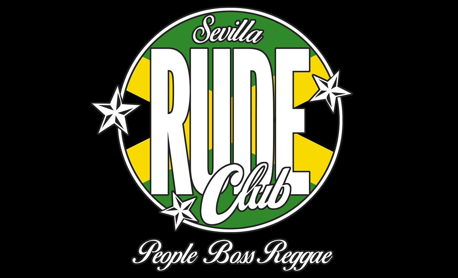 sevilla rude club banner