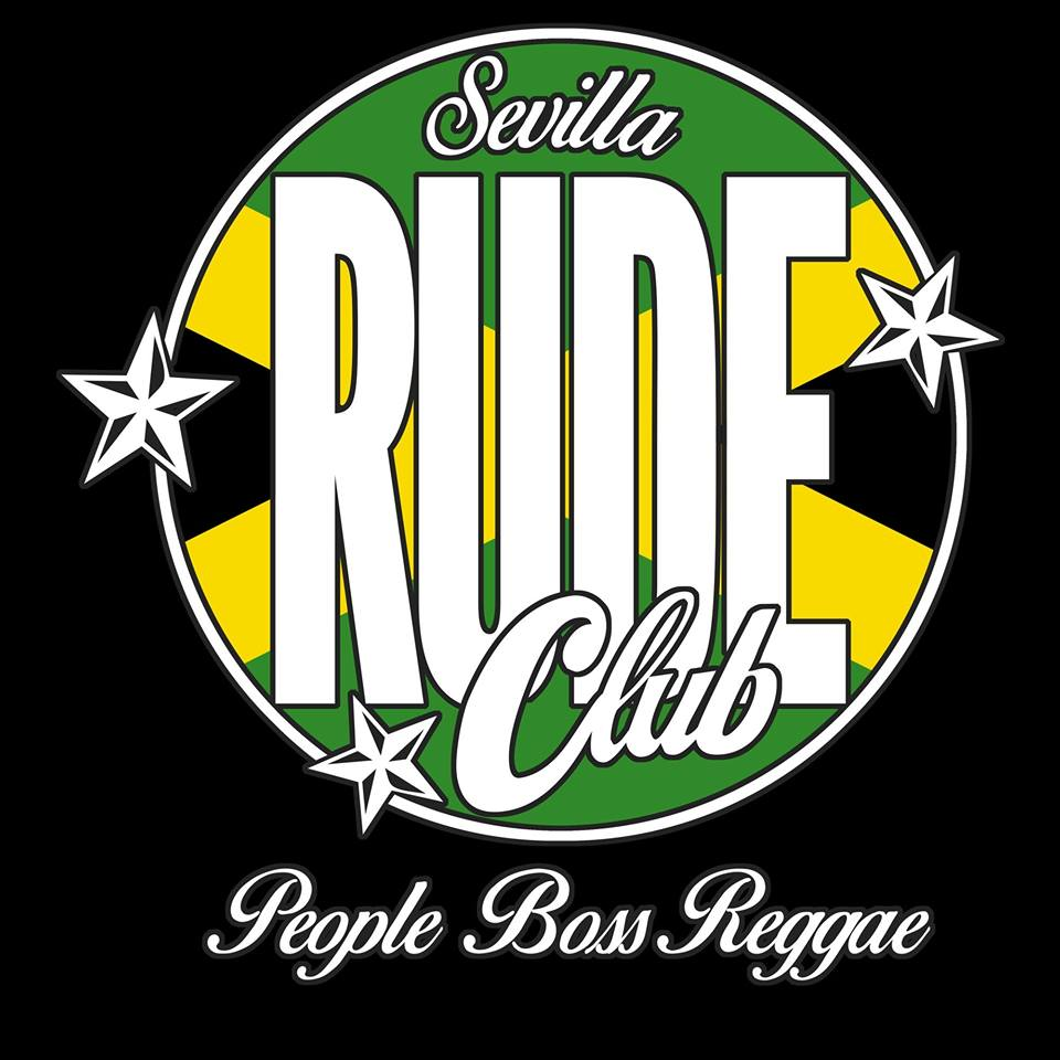 sevilla rude club reggae