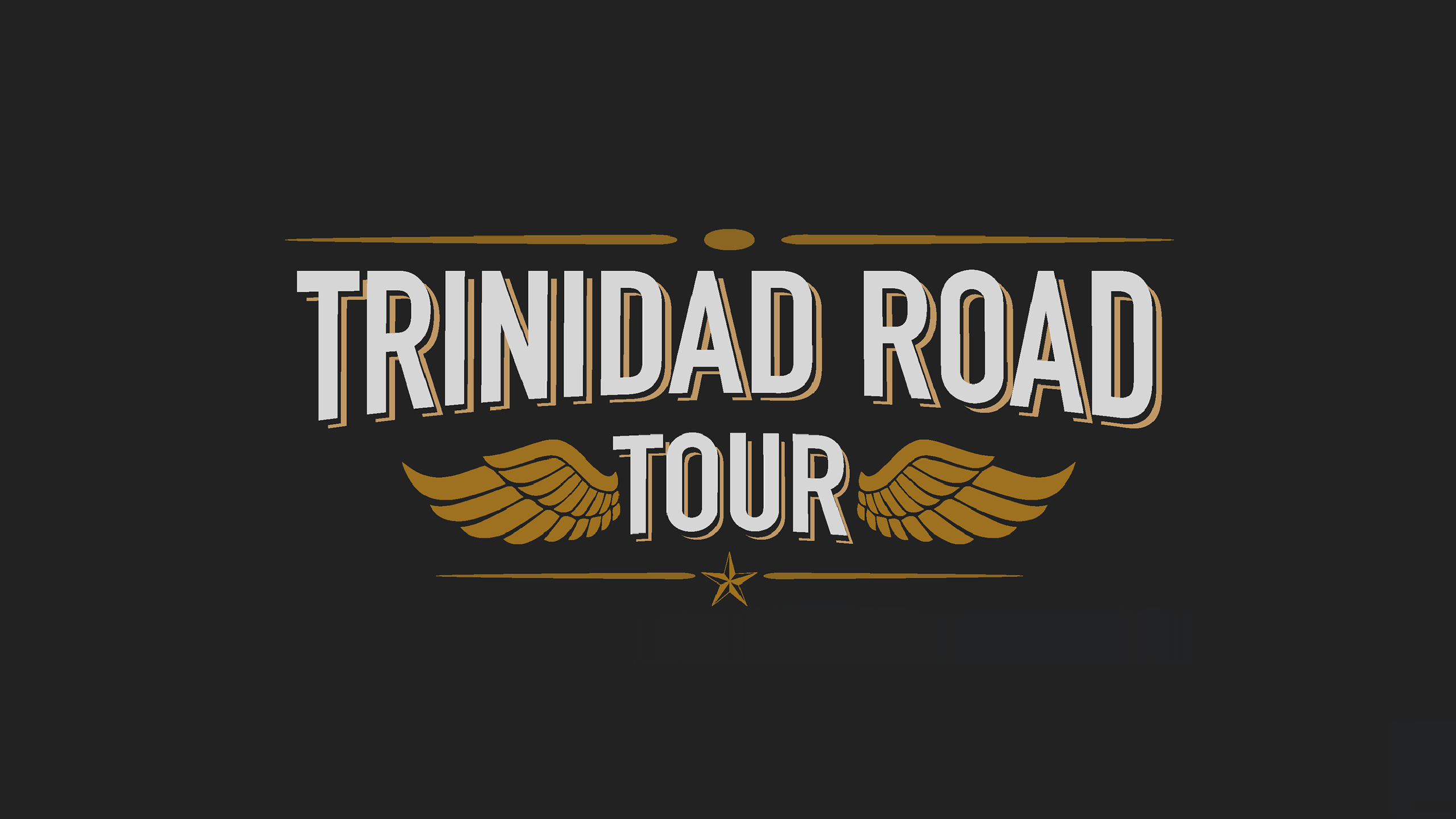 trinidad-road-tour-1517933208.46.2560x1440