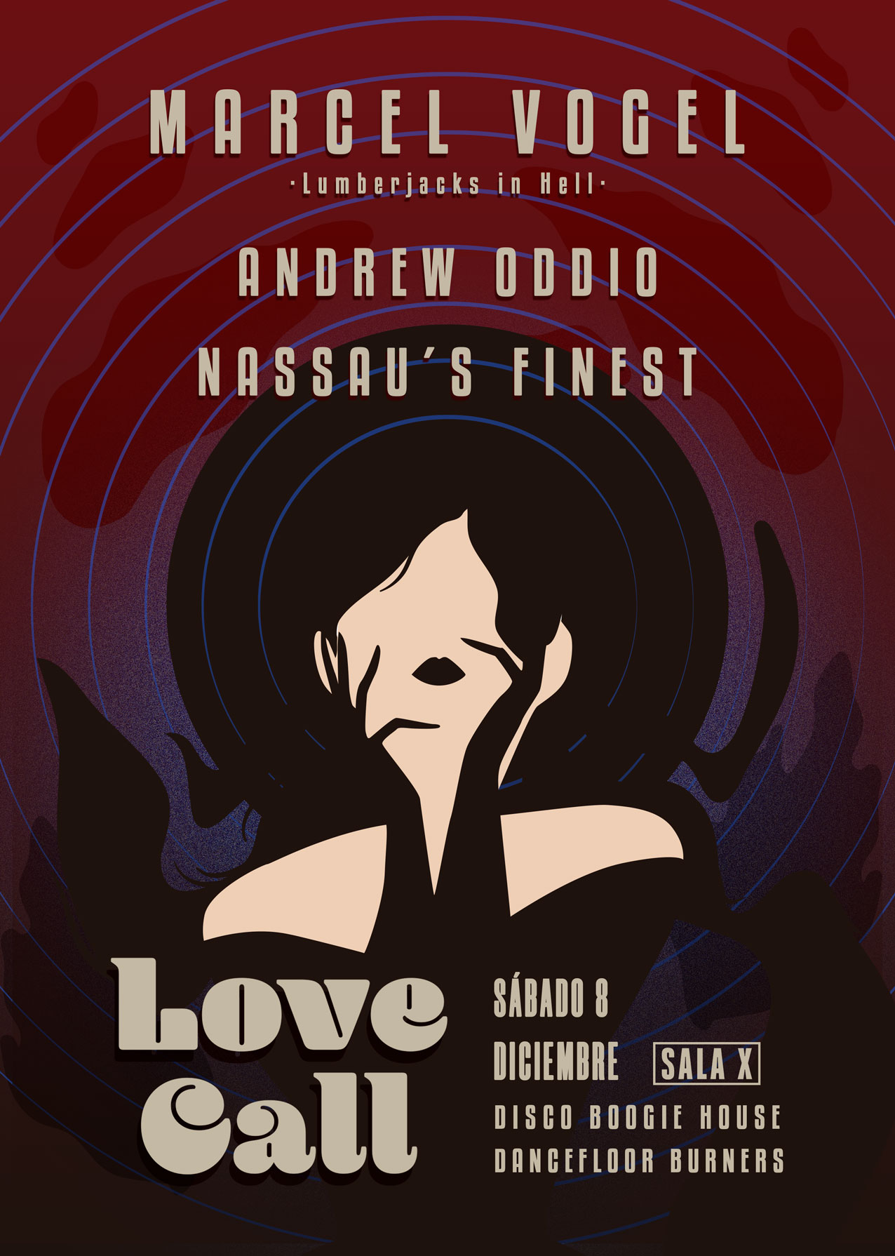 flyer_lovecall_dic18_a5 (1)
