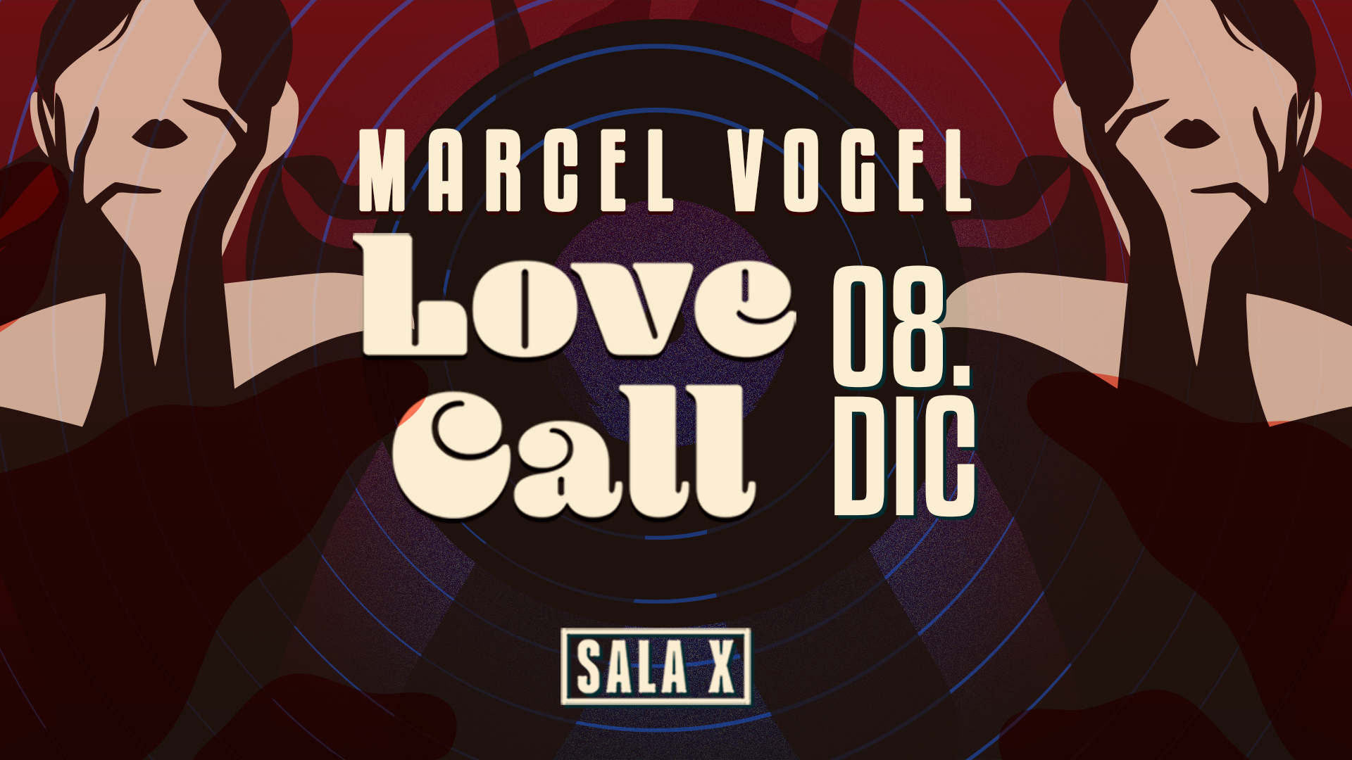 lovecall_dic_fb_evento_rgb