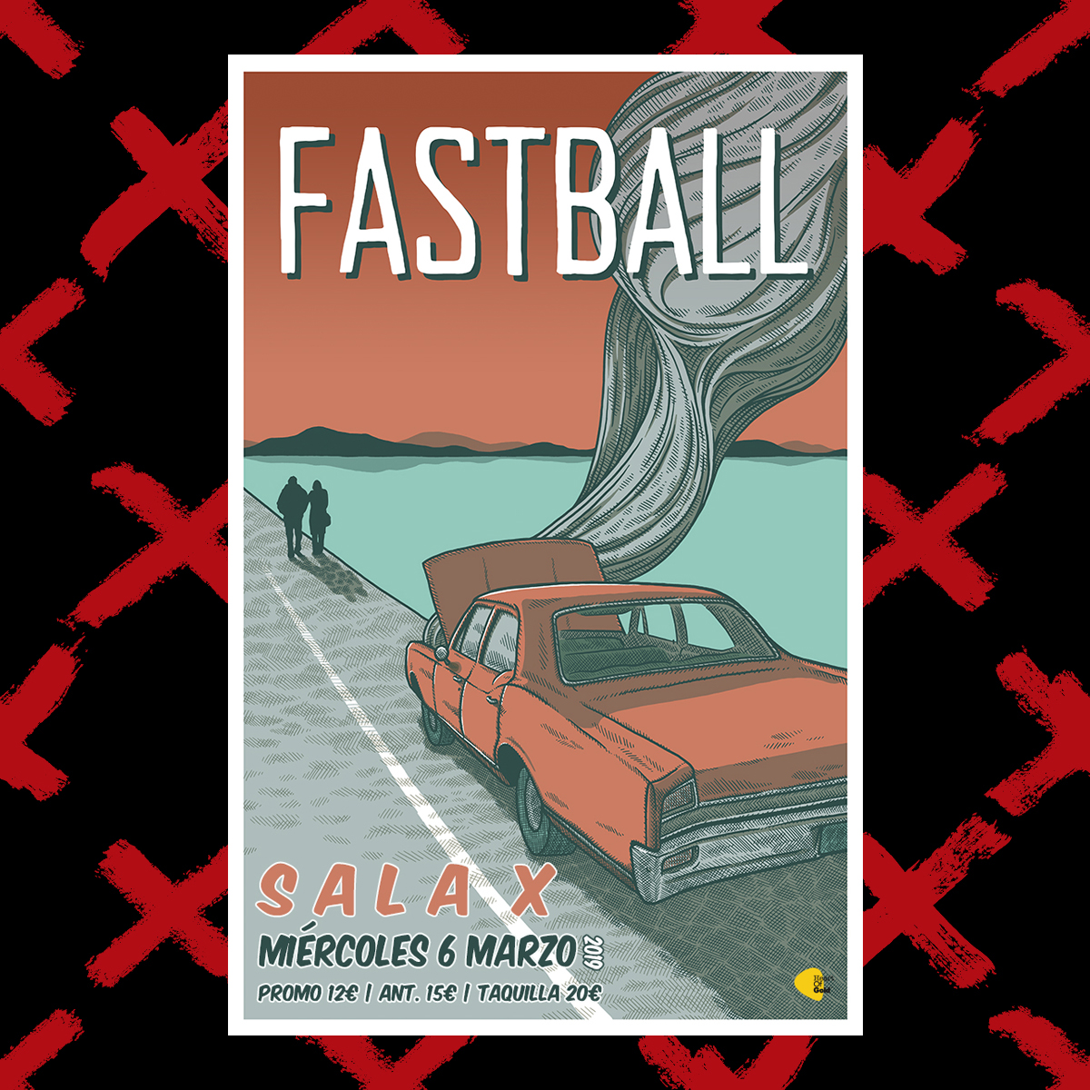 fastball instagram